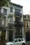 Panthéon 45 (avenue du)