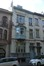 Panthéon 49 (avenue du)