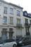 Panthéon 50 (avenue du)
