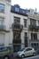 Panthéon 51 (avenue du)