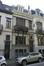 Panthéon 52 (avenue du)