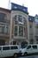 Panthéon 58 (avenue du)