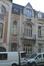 Panthéon 59 (avenue du)