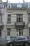 Panthéon 60 (avenue du)