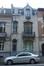 Panthéon 61 (avenue du)