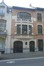 Panthéon 62 (avenue du)