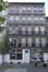 (Philippe)<br>Schmitzstraat 40-44