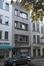 Seghers 103 (avenue)