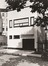 Avenue Seghers 103, maison d'origine© © Fondation CIVA