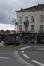 Simonisplein 1 (Eugène)<br>Wapenstilstandstraat 14