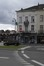 Simonis 1 (place Eugène)<br>Armistice 14 (rue de l')