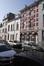 Van Bergen 17, 19 (rue)