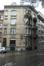 Vanderborghtstraat 2