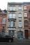 Vanderborght 6 (rue)