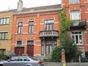 Strijdersstraat 22