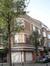 Eglise 50 (rue de l')