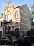 Eglise 63 (rue de l')