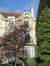Eglise 97 (rue de l')