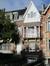 Kerkstraat 105