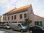 Eglise 127-129-131-139 (rue de l')