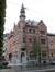 Gand 1127 (chaussée de)<br>Schweitzer 18 (place Docteur)