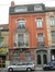 Gand 1226 (chaussée de)