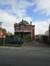 Grand-Bigard 497 (rue de)