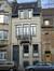 Goffin 20 (avenue Josse)