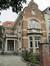 Koekelberg 4 (avenue de)