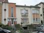 Comhaire 78 (avenue René)