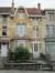 Comhaire 102 (avenue René)