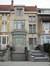 Comhaire 104 (avenue René)