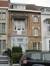 Comhaire 106 (avenue René)