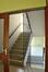 Résidence Val des Fleurs, escalier secondaire en granito, 2017