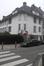Amaryllis 31 (rue des)
