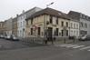Ancien Presbytère 4, 2, 2a (rue de l')<br>Beeckmans 54, 52 (rue François)