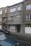 Ancien Presbytère 20 (rue de l')