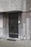 Rue de l'Ancien Presbytère 20, entrée, 2014