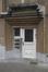 Rue de l'Ancien Presbytère 22, entrée, 2014