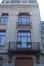 Avenue Broustin 94, étages, 2014