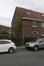 Communale 3 (rue)