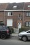 Communale 13 (rue)