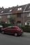 Communale 49 (rue)