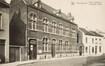 Rue Jean De Greef 3, Ecole catholique, s.d, Collection Dexia Banque-ARB_RBC, DE37_024