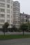 de Villegas 5 (avenue)