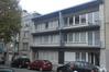 Duc Jean 96, 98 (avenue du)