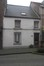 Eglise Saint-Martin 134 (rue de l')