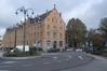 Gloires Nationales 126 (avenue des)