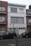 Hellinckx 44 (rue Alphonse et Maurice)