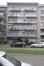 Marie de Hongrie 5 (avenue)